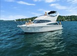 30 ft. Carver Yachts 33 Super Sport Motor Yacht Boat Rental Seattle-Puget Sound Image 1