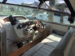 34 ft. Sea Ray Boats 330 Sundancer Cruiser Boat Rental New York Image 11