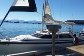 26 ft. MacGregor Yachts 26 Sloop Boat Rental Rest of Southwest Image 4