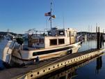 32 ft. Sundowner SD30 Princess Louisa Cruiser Boat Rental Seattle-Puget Sound Image 1
