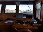 32 ft. Sundowner SD30 Princess Louisa Cruiser Boat Rental Seattle-Puget Sound Image 3
