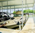 30 ft. Sport-Craft Boats 300 Offshore Fisherman Cruiser Boat Rental Rest of Southeast Image 2