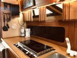 30 ft. Sport-Craft Boats 300 Offshore Fisherman Cruiser Boat Rental Rest of Southeast Image 3