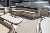 55 ft. Sea Ray Boats 540 Sundancer Motor Yacht Boat Rental Miami Image 3
