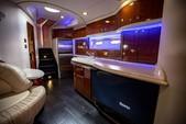 55 ft. Sea Ray Boats 540 Sundancer Motor Yacht Boat Rental Miami Image 6