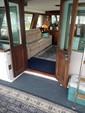 61 ft. Hatteras Yachts Motor yacht Cruiser Boat Rental Boston Image 2