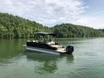 22 ft. Bennington Marine 22ssbx Pontoon Boat Rental Rest of Southeast Image 22