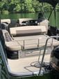 22 ft. Bennington Marine 22ssbx Pontoon Boat Rental Rest of Southeast Image 23