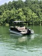 22 ft. Bennington Marine 22ssbx Pontoon Boat Rental Rest of Southeast Image 26
