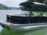 22 ft. Bennington Marine 22ssbx Pontoon Boat Rental Rest of Southeast Image 29