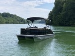 22 ft. Bennington Marine 22ssbx Pontoon Boat Rental Rest of Southeast Image 30