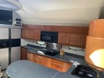65 ft. Fountain Powerboats 47 Lightning Motor Yacht Boat Rental Seattle-Puget Sound Image 5