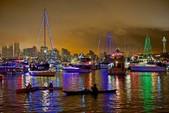 46 ft. Sabre/Sabreline Yachts 42 Express w/Zeus drives Downeast Boat Rental Seattle-Puget Sound Image 3