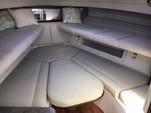 31 ft. Robalo 305 WA W/2-F300XCA Walkaround Boat Rental Miami Image 3