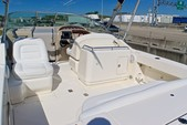 29 ft. Sea Ray Boats 290 Amberjack Cruiser Boat Rental West Palm Beach  Image 7