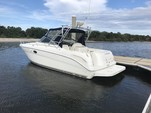 29 ft. Sea Ray Boats 290 Amberjack Cruiser Boat Rental West Palm Beach  Image 13
