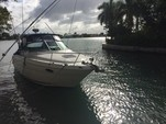 29 ft. Sea Ray Boats 290 Amberjack Cruiser Boat Rental West Palm Beach  Image 15