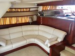 58 ft. Neptunus Yachts 56 Flybridge Motor Yacht Boat Rental Miami Image 2