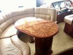 58 ft. Neptunus Yachts 56 Flybridge Motor Yacht Boat Rental Miami Image 4