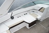 21 ft. Regal 21 OBX Cruiser Boat Rental Miami Image 4