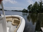 23 ft. Sea Hunt Boats Ultra 234 Center Console Boat Rental Rest of Southeast Image 5