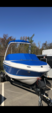 19 ft. Chaparral Boats 19' Sport Ski And Wakeboard Boat Rental Charlotte Image 3