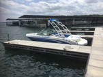 19 ft. Chaparral Boats 19' Sport Ski And Wakeboard Boat Rental Charlotte Image 1