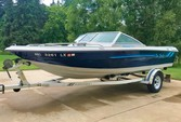 19 ft. Sea Sprite by United Marine Mark II Bow Rider Boat Rental Rest of Northeast Image 1