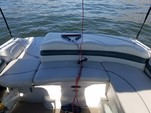 22 ft. Four Winns Boats 210 Horizon  Ski And Wakeboard Boat Rental Phoenix Image 9