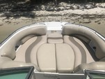 23 ft. NauticStar Boats 230DC Sport Deck w/F200TXR Deck Boat Boat Rental Miami Image 5