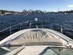 27 ft. Crownline Boats 270 CR Cruiser Boat Rental Seattle-Puget Sound Image 4