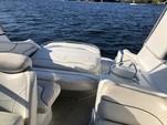 27 ft. Crownline Boats 270 CR Cruiser Boat Rental Seattle-Puget Sound Image 15