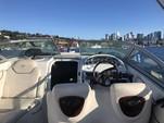 27 ft. Crownline Boats 270 CR Cruiser Boat Rental Seattle-Puget Sound Image 10