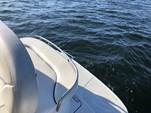 27 ft. Crownline Boats 270 CR Cruiser Boat Rental Seattle-Puget Sound Image 17