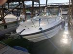 27 ft. Crownline Boats 270 CR Cruiser Boat Rental Seattle-Puget Sound Image 3