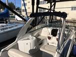 27 ft. Crownline Boats 270 CR Cruiser Boat Rental Seattle-Puget Sound Image 7