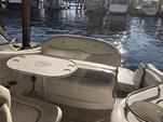 27 ft. Crownline Boats 270 CR Cruiser Boat Rental Seattle-Puget Sound Image 13