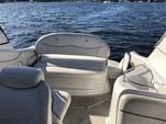27 ft. Crownline Boats 270 CR Cruiser Boat Rental Seattle-Puget Sound Image 14