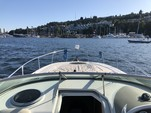 27 ft. Crownline Boats 270 CR Cruiser Boat Rental Seattle-Puget Sound Image 32