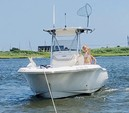 22 ft. Pioneer Boats 222 SportFish Center Console Boat Rental Rest of Northeast Image 1