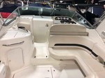 29 ft. Chaparral Boats 300 Signature Express Cruiser Boat Rental Washington DC Image 1