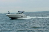 29 ft. Chaparral Boats 300 Signature Express Cruiser Boat Rental Washington DC Image 6