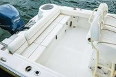 24 ft. Sea Fox 249 Avenger Center Console Boat Rental Alabama GC Image 3