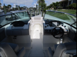 29 ft. Sea Ray Boats 270 SLX Cruiser Boat Rental Fort Myers Image 3