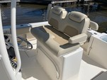 24 ft. Cobia Boats 237 CC w/F300 Yamaha Center Console Boat Rental Charleston Image 4