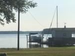 24 ft. Sundancer Pontoons 240 Majestic Pontoon Boat Rental Charlotte Image 6
