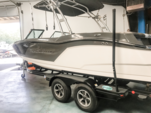 22 ft. MasterCraft Boats nxt22 Ski And Wakeboard Boat Rental Seattle-Puget Sound Image 1