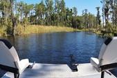 16 ft. Sylvan Marine 1600 Explorer SC Pontoon Boat Rental Orlando-Lakeland Image 10