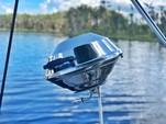 16 ft. Sylvan Marine 1600 Explorer SC Pontoon Boat Rental Orlando-Lakeland Image 11