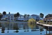 16 ft. Sylvan Marine 1600 Explorer SC Pontoon Boat Rental Orlando-Lakeland Image 29